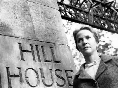 the-haunting-julie-harris-1963